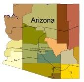 arizona03.jpg