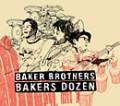 bakers_dozen01.jpg