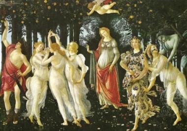 botticelli_primavera.jpg