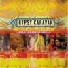 gypsy_caravan_sound_track0.jpg