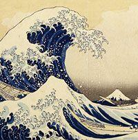 hokusai01.jpg