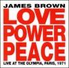love_power_peace.jpg