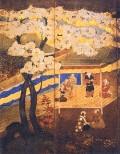 okuni_kabuki01.jpg