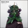 robert_hood_fabric39.jpg