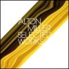selected_works01.jpg